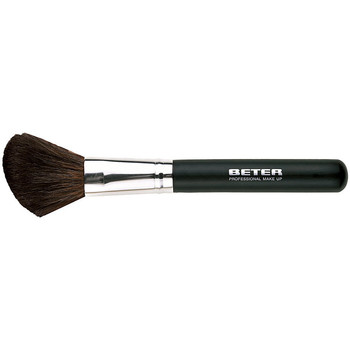 Belleza Hombre Tratamiento capilar Beter Brocha Maquillaje Professional Angulada  15,8 cm