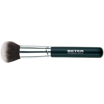 Belleza Mujer Pinceles Beter Brocha Maquillaje Professional Para Polvo Mineral 1 u