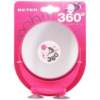Belleza Tratamiento facial Beter Espejo Ohh! 360º 10 Aumentos Con Ventosas 1 u