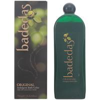 Belleza Productos baño Badedas Original Gel Indulgent   750 ml