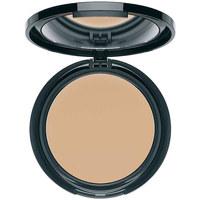 Belleza Mujer Base de maquillaje Artdeco Double Finish 9-light Cashmere 9 Gr 9 g