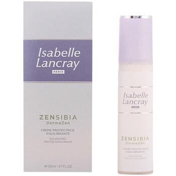 Belleza Mujer Hidratantes & nutritivos Isabelle Lancray Zensibia Dermazen  50 ml