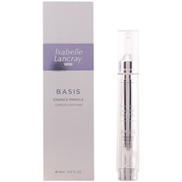 Belleza Mujer Antiedad & antiarrugas Isabelle Lancray Essence Miracle Complex Anti Age  15 ml