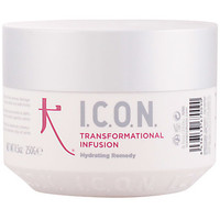 Belleza Acondicionador I.c.o.n. Transformational Infusion Hydrating Remedy 250 Gr 250 g
