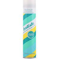 Belleza Champú Batiste Original Dry Shampoo  200 ml