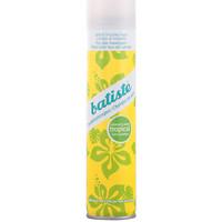 Belleza Champú Batiste Tropical Coconut & Exotic Dry Shampoo  200 ml