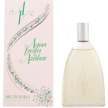 Belleza Mujer Agua de Colonia Aire Sevilla Aire De Sevilla Agua Fresca De Azahar Edt Vaporizador  150 ml