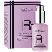 Belleza Mujer Hidratantes & nutritivos Postquam Resveraplus Serum Multiacción