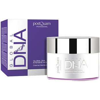 Belleza Mujer Hidratantes & nutritivos Postquam Global Dna Night Cream  50 ml