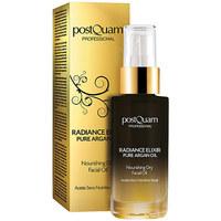 Belleza Mujer Hidratantes & nutritivos Postquam Radiance Elixir Pure Argan Oil Nourishing Facial Oil