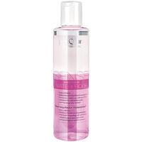 Belleza Mujer Desmaquillantes & tónicos Postquam Sense Bi-phase Make Up Remover Waterproof