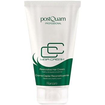 Belleza Mujer Acondicionador Postquam Hair Care Cc Haircream Restorative