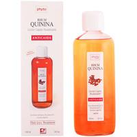 Belleza Champú Luxana Phyto Nature Rhum Quinina Loción Anti-caída  1000 ml