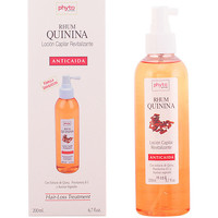 Belleza Acondicionador Luxana Phyto Nature Rhum Quinina Loción Anti-caída  200 ml