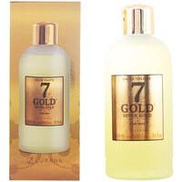Belleza Mujer Agua de Colonia Luxana Seven Gold Edt  1000 ml