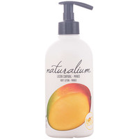 Belleza Hidratantes & nutritivos Naturalium Mango Loción Hidratante Corporal  370 ml
