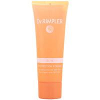 Belleza Protección solar Dr. Rimpler Sun Protection Xtreme Spf50+  75 ml