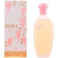 Belleza Mujer Perfume Urlic De Varens Indra Edp Vaporizador  100 ml