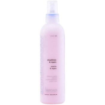 Belleza Acondicionador Broaer Leave In Smothness & Repairs Conditioner  250 ml