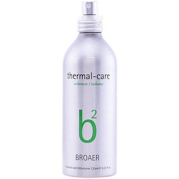Belleza Acondicionador Broaer B2 Thermal Care