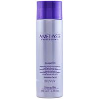 Belleza Champú Farmavita Amethyste Silver Shampoo