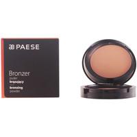 Belleza Mujer Colorete & polvos Paese Bronzer Powder 1p 9 g