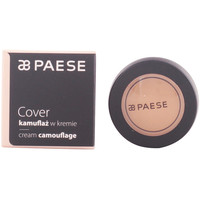 Belleza Mujer Antiarrugas & correctores Paese Cover Kamouflage Cream 50 3 g