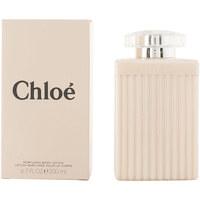 Belleza Mujer Hidratantes & nutritivos Chloe Chloé Signature Loción Hidratante Corporal