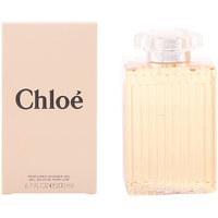 Belleza Mujer Productos baño Chloe Chloé Signature Gel De Ducha