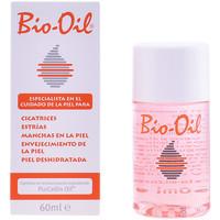 Belleza Mujer Hidratantes & nutritivos Bio-Oil Purcellin Oil  60 ml