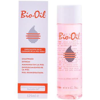 Belleza Mujer Hidratantes & nutritivos Bio-Oil Purcellin Oil  125 ml