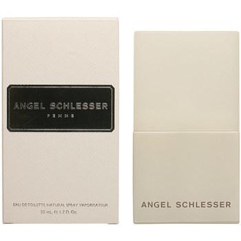 Belleza Mujer Agua de Colonia Angel Schlesser Edt Vaporizador  50 ml