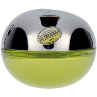 Belleza Mujer Perfume Donna Karan Be Delicious Edp Vaporizador  50 ml