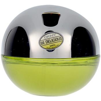 Belleza Mujer Perfume Donna Karan Be Delicious Edp Vaporizador  30 ml