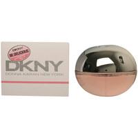 Belleza Mujer Perfume Donna Karan Be Delicious Fresh Blossom Edp Vaporizador  50 ml