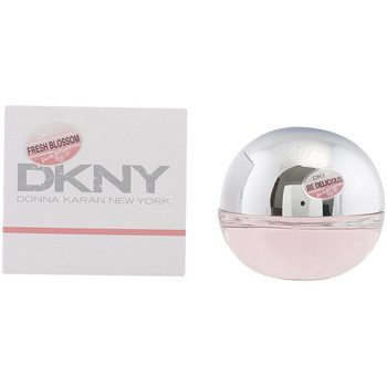 Belleza Mujer Perfume Donna Karan Be Delicious Fresh Blossom Edp Vaporizador  30 ml
