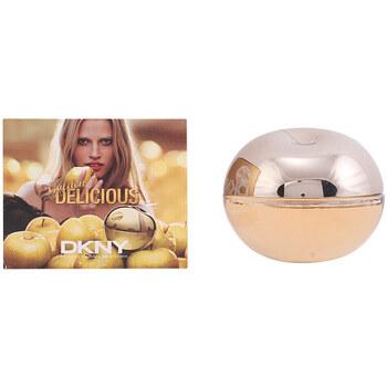 Belleza Mujer Perfume Donna Karan Golden Delicious Edp Vaporizador  50 ml