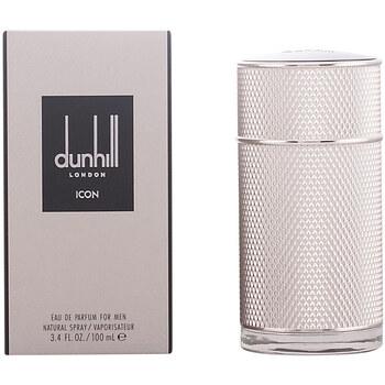 Belleza Hombre Perfume Dunhill Icon Edp Vaporizador  100 ml