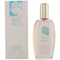 Belleza Mujer Perfume Elizabeth Arden Blue Grass Edp Vaporizador  100 ml