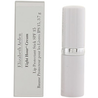 Belleza Mujer Hidratantes & nutritivos Elizabeth Arden Eight Hour Cream Lip Stick Spf15 3.7 Gr