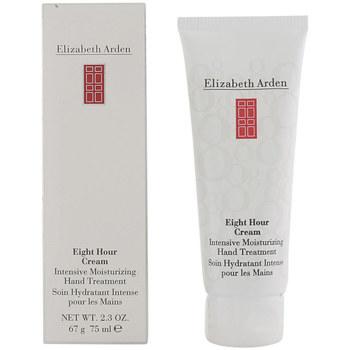 Belleza Mujer Cuidados manos & pies Elizabeth Arden Eight Hour Hand Cream  75 ml