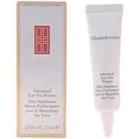 Belleza Mujer Antiedad & antiarrugas Elizabeth Arden Advanced Eye Fix Primer 7.5 Ml 7,5 ml