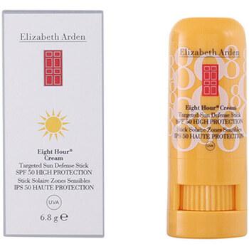 Belleza Mujer Protección solar Elizabeth Arden Eight Hour Cream Sun Defense Stick Spf50 6.8 Gr 6,8 g