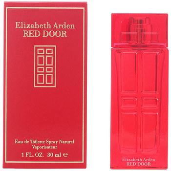 Belleza Mujer Agua de Colonia Elizabeth Arden Red Door Edt Vaporizador  30 ml