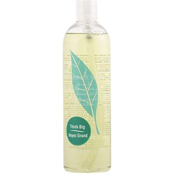 Belleza Mujer Productos baño Elizabeth Arden Green Tea Energizing Bath And Gel De Ducha