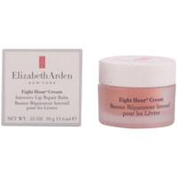 Belleza Mujer Hidratantes & nutritivos Elizabeth Arden Eight Hour Lip Balm 11.6 Ml