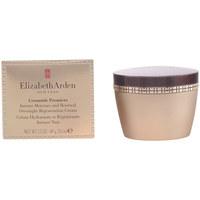 Belleza Mujer Hidratantes & nutritivos Elizabeth Arden Ceramide Premiere Intense Moisture&renewal Night Cream