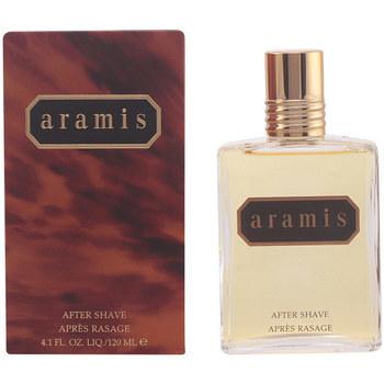 Belleza Hombre Cuidado Aftershave Aramis After Shave  120 ml