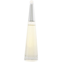 Belleza Mujer Perfume Issey Miyake L'Eau D'Issey Edp Vaporizador Refillable  75 ml