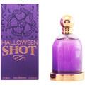 Jesus Del Pozo Halloween Shot Edt Vaporizador  100 ml
